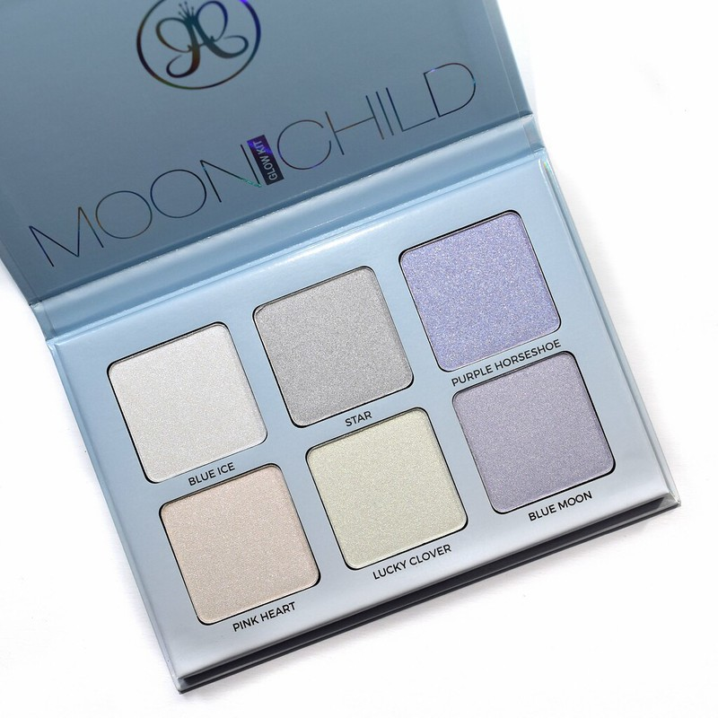 ABH Moonchild Glow Kit
