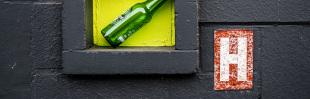 Gootchaï 's Photoblog: H comme Heineken