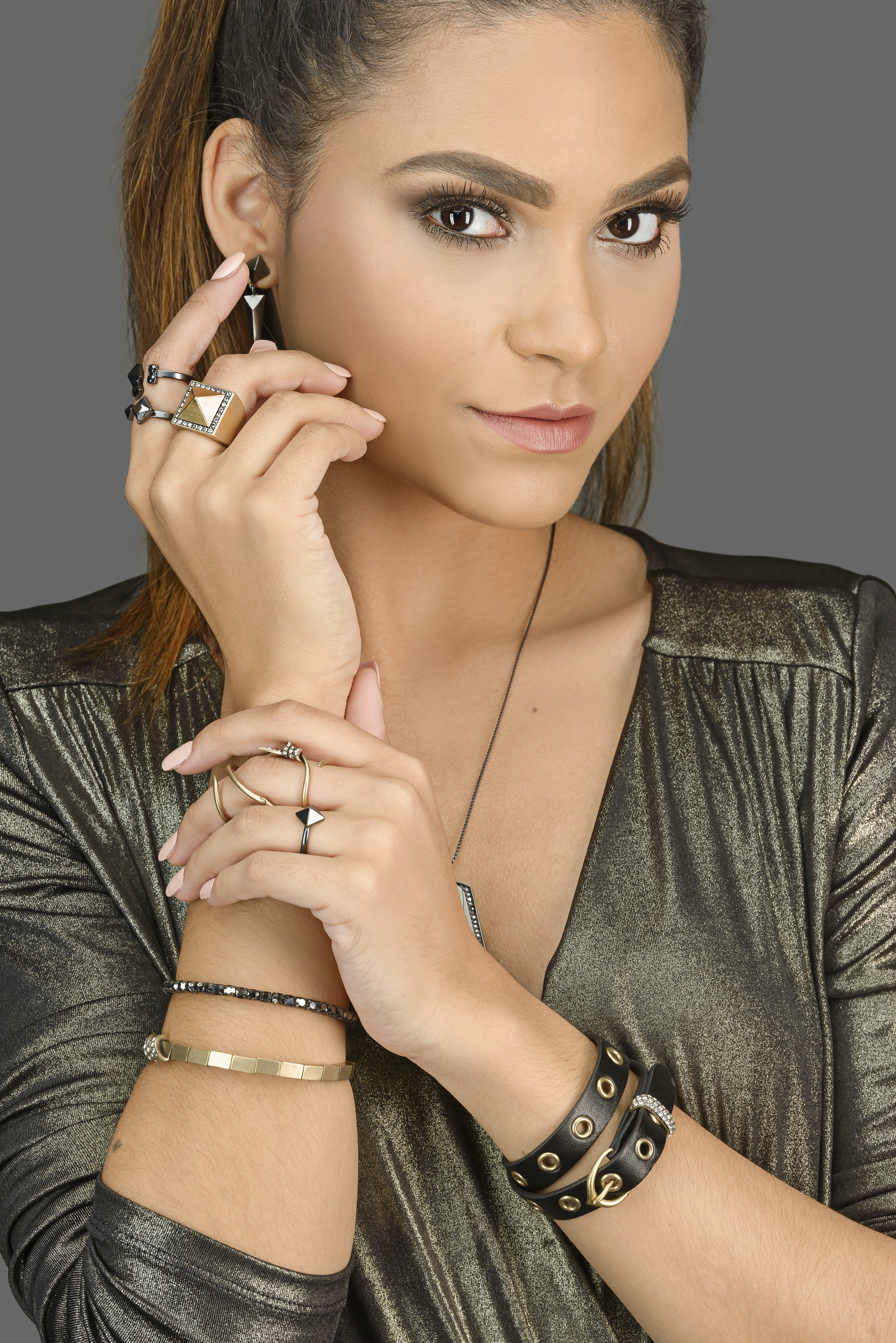 CosmoStyle Jewelry, allisoncooling.com