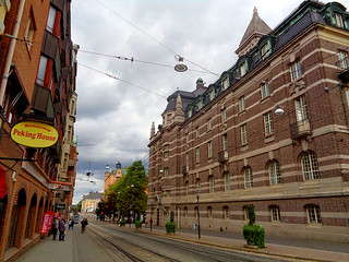Drottninggatan 03 | by worldtravelimages.net