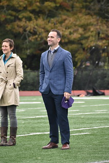 Homecoming 2018 | by The Sewanee Purple
