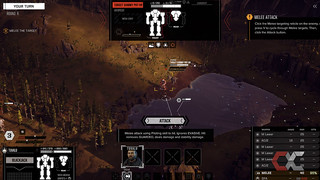 Battletech Review - OverCluster 04 | by OverFotos