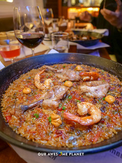 Rambla Salcedo Makati-97.jpg | by OURAWESOMEPLANET: PHILS #1 FOOD AND TRAVEL BLOG