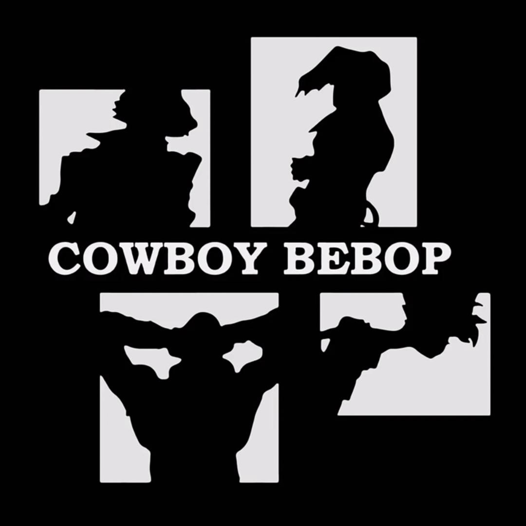181128 - Okay 3..2..1..Let's jam!! 真人影集《星際牛仔 COWBOY BEBOP》宣布將在Netflix播出第一季10集!