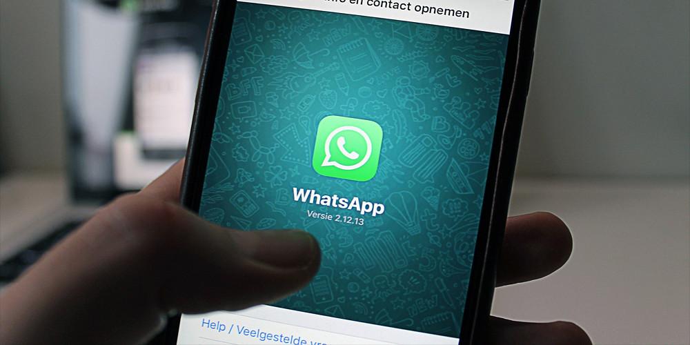 Este 2019 WhatsApp dejará de funcionar para estos celulares