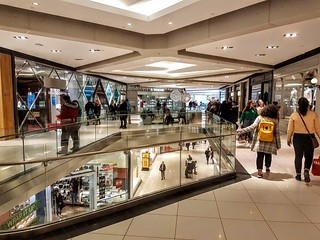 Mall | by Stephen Downes