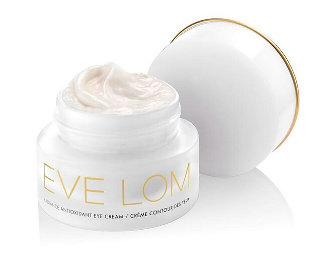 Eve Lom Time Retreat Radiance EssenceI