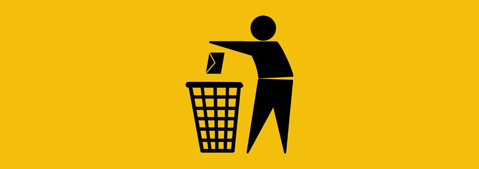 Mira, Blas: esto es lo que el PP apoyó junto al PSOE, la ultraizquierda y los separatistas 45898754172_e9dd35b220_h