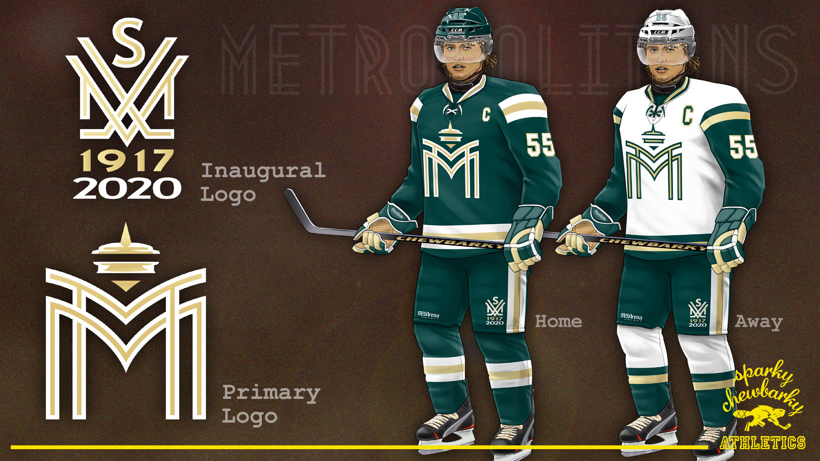 35b901f87 Uni Watch delivers the winning entries for the Seattle NHL design ...