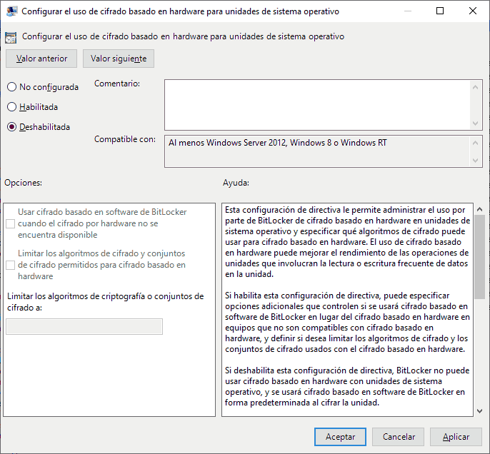 ssd-disco-duro-cifrado-bitlocker-03