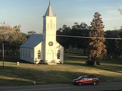 St. Gabriel Church