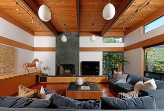 Family Room | by HernholmGroup