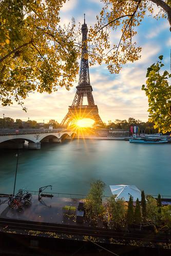 Le 14 novembre 2017 à Paris.<a href='http://www.mattfolio.fr/boutique/714/'><span class='font-icon-shopping-cart'></span><span class='acheter'> Acheter</span></a>