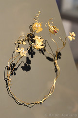 Flowers (2007) by Bri_J