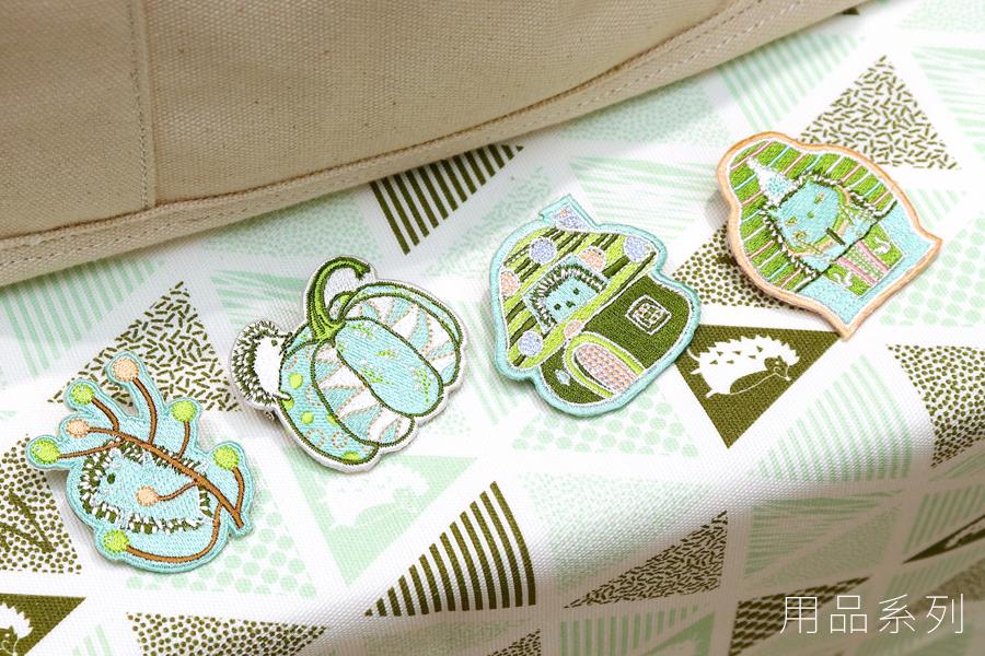 Fantino 凡第諾 居家・休閒・服飾 家居品牌,休閒男女服飾,印花,布花,設計,居家良品,台灣設計,膠原蛋白紗,UMORFIL,美膚纖維,有機棉,天絲棉,針織寢具,刺繡