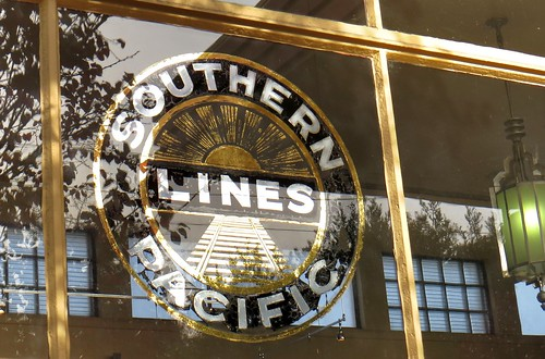 Southern Pacific Lines | by _cheryl