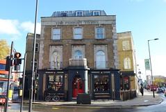 Picture of Pembury Tavern, E8 1JH