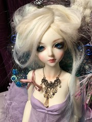 [V/E] FAIRYLAND Df LATI Pw UNOA Luts DOD Dragons SOOM etc... 44540101950_e024d77830_m