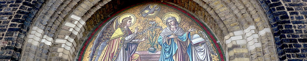30 ноября (13 декабря) 2018 года. 29-й четверг по Пятидесятнице.