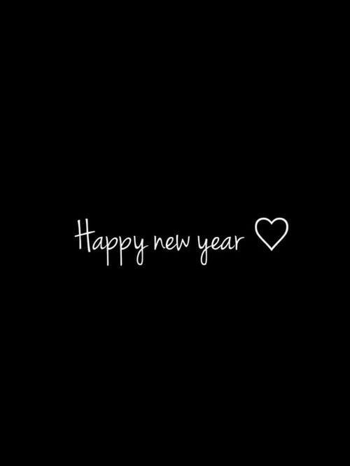 happy new year goodbye · hello · the flickr