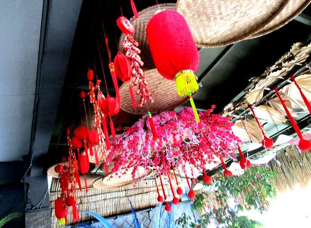 Payung CNY decor 3