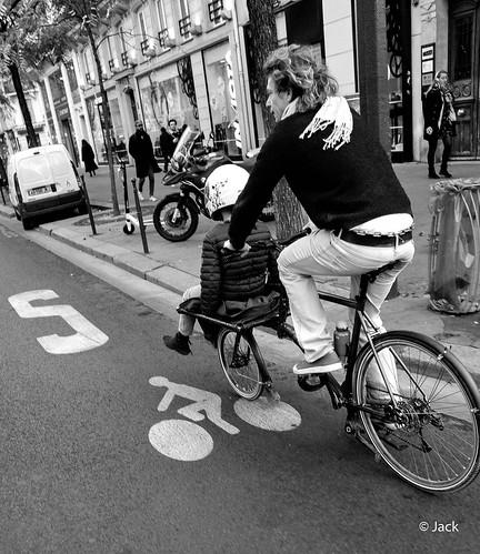 transport en commun paris 2018 my website the street as i flickr. Black Bedroom Furniture Sets. Home Design Ideas