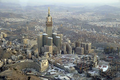 2-Abraj-Al-Bait-Towers-5