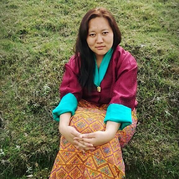Lama Shenphen