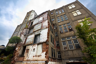 Victory Mill - Victory, NY - 2010, Sep - 03.jpg | by sebastien.barre