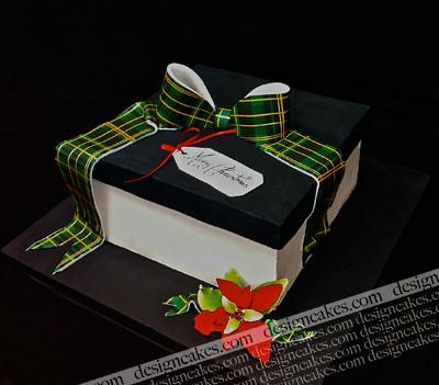 Pan Cake Design