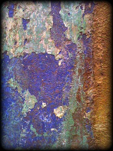 Texturas paredes viejas imagen tomada en la pl san pedro - Restaurar paredes viejas ...