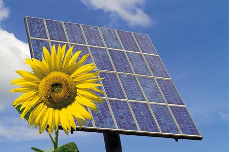 Energ as renovables fuentes de energ a renovables jumanji solar flickr - Fotos energias renovables ...