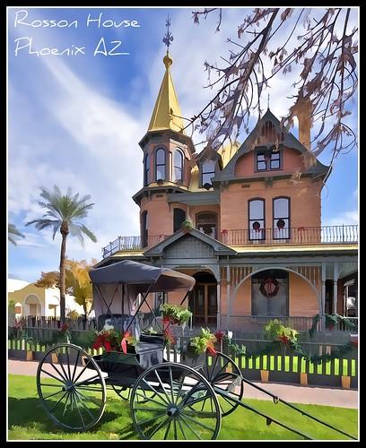 Phoenix Az Rooms For Rent Craiglist