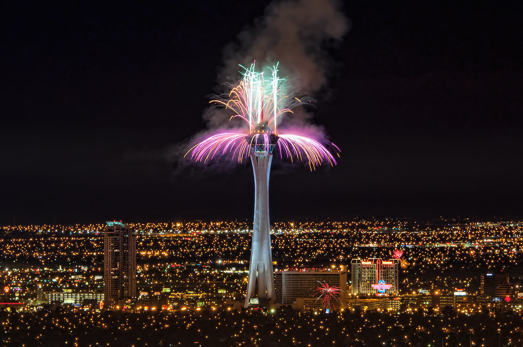 happy new year 2011 from las vegas _dsc3147a by markwhitt