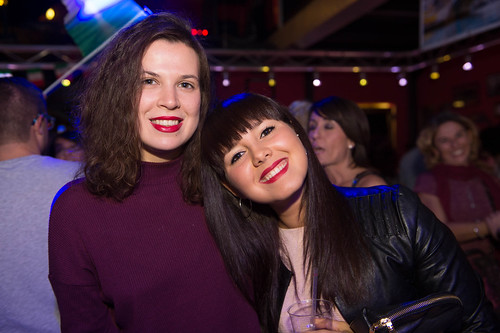 126-2016-09-30 AsiloRep-PartyIT-_DSC9959.jpg
