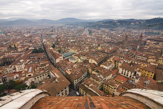 florence view | by nimo956