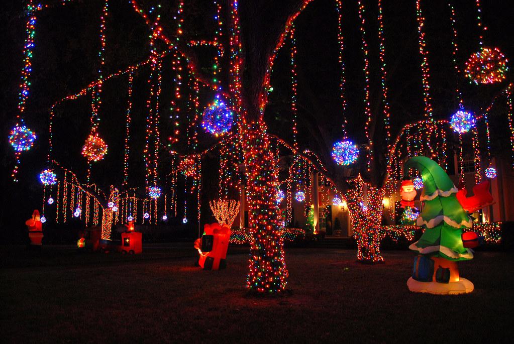 houston christmas lights by dr_marvel houston christmas lights by dr_marvel