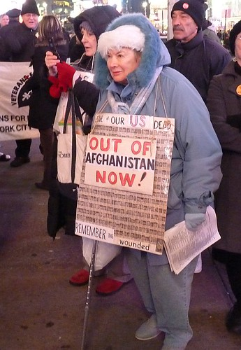 Out of Afghanistan | by GammaBlog