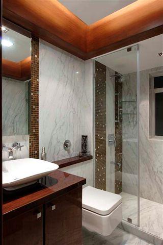 very small bathroom designs in india bathroom interior design ideas flickr