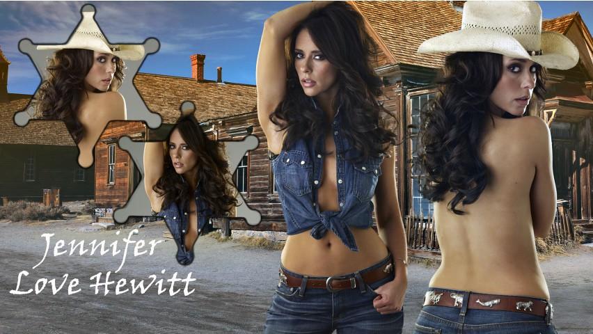 Polish mature model