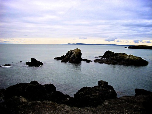 Deception Pass 12-28-10 | by apstyle21