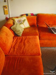 Craigs List Orange Cty Ca Rooms Or Apt For Rent