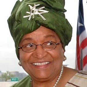 512px-Ellen_Johnson-Sirleaf_detail_071024-D-9880W-027 | by ONE.org