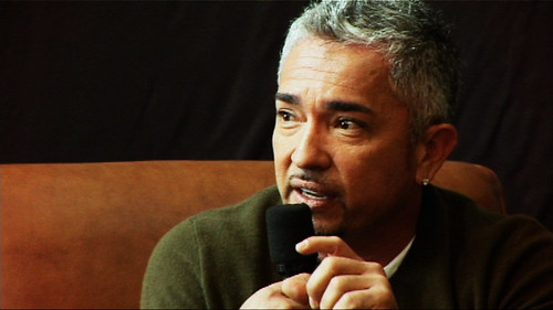Cesar Millan Comments On A Dog S Purpose Controversy