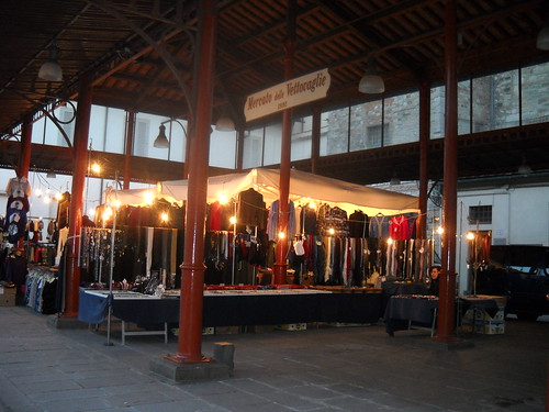 Prato mercato delle vettovaglie il mercato delle for Mercato prato