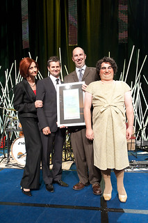 2010 Tourism Awards - The Presentations | by Chapman Images