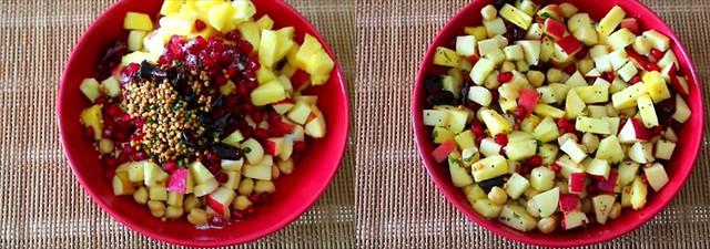 fruit sundal 3
