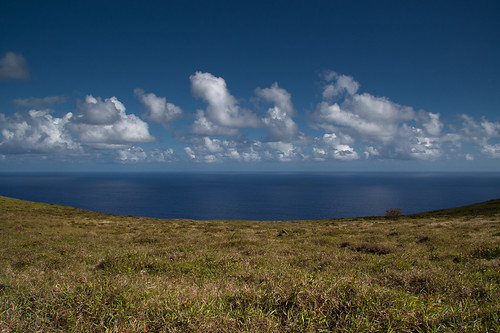 20091227 Isla de Pascua 379 | by blogmulo