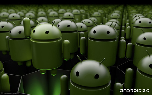 android_3_wallpaper | by jakemaymar