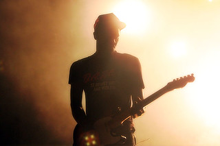 Bloc Party | by Rock Music Photos